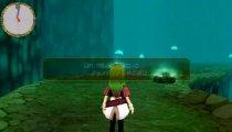 Tales of the World: Radiant Mythology 2 filmato #3