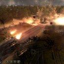 Un nuovo trailer per Soviet Assault