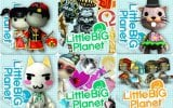 Nuovi costumi in arrivo per LittleBigPlanet