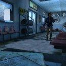 Winter: survival horror per Wii in cerca di publisher