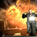 GTA IV: The Lost and Damned anche su PC?