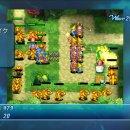 Square-Enix si lancia sul digital delivery