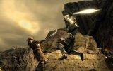 Il Signore degli Anelli: La Conquista - Recensione