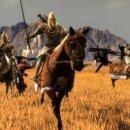 Contenuti extra per Il Signore degli Anelli: La Conquista