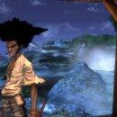 Afro Samurai - Recensione