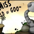 World of Goo arriva anche su iPhone