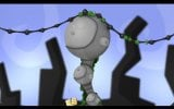 World of Goo - Recensione