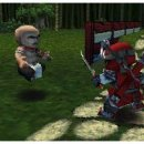Dawn of Heroes, nuovo RPG per Nintendo DS