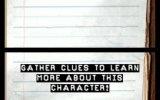 Mystery Case Files: MillionHeir - Recensione