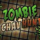 Zombie Chav Hunt (iPhone)