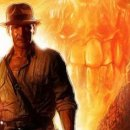 Un video-diario per Indiana Jones And The Staff Of The Kings