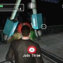 Dead Rising in bikini su Wii