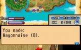 Harvest Moon: L'isola della Felicità - Recensione
