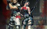 In arrivo un bundle US per Resident Evil 5 ed X360? Demo disponibile