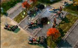 Command & Conquer: Red Alert 3 Uprising - Anteprima