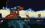 Chrono Trigger - Recensione
