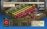 PlayStation Release – Febbraio 2009