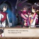 Nippon Ichi: Disgaea 3 per PS Vita e altri 4 giochi in sviluppo