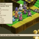 Disgaea 3: Absence of Justice - Recensione