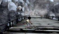 Afro Samurai filmato #8