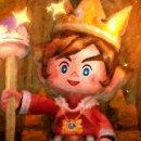 Salvato il Regno del Piccolo Re!