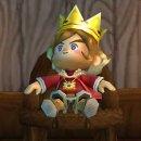 Little King's Story - Provato