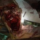 Il Toy Soldiers Map Pack di F.E.A.R. 2 in video