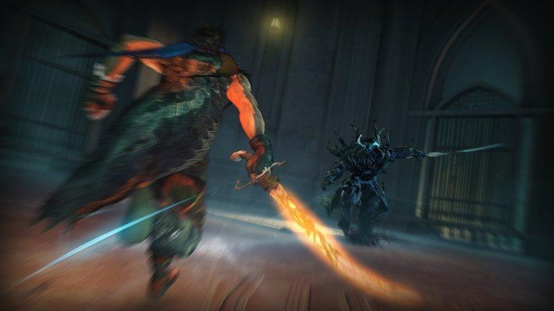 Prince of Persia Epilogue è l'affare della settimana su Xbox Live