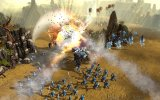 BattleForge - Provato