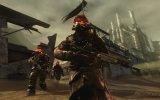 Nuove immagini e video di Killzone 2!
