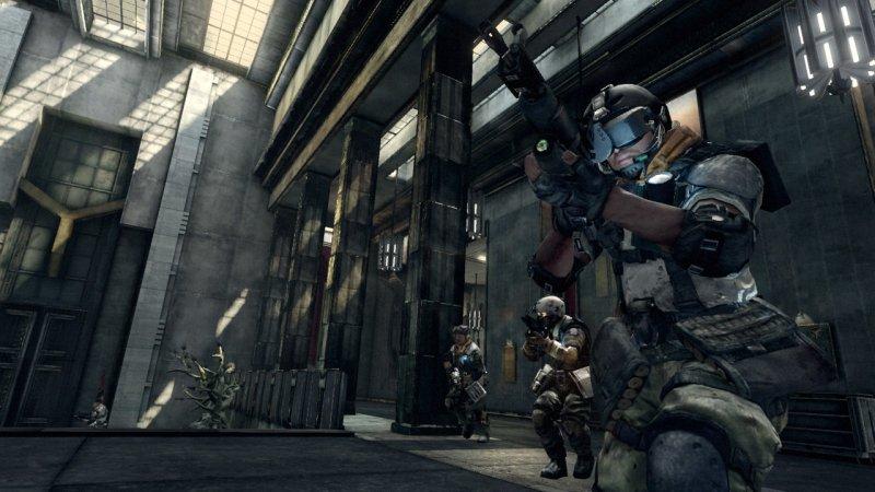 Guerrilla non ha ancora finito con Killzone e PlayStation 3