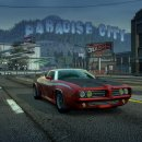 Burnout Paradise: The Ultimate Box - Recensione