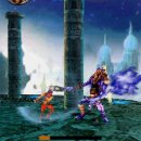 Prince of Persia anche su N-Gage