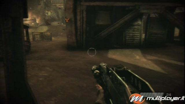 Killzone 2: l'invasione è iniziata!