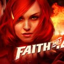 Faith and a .45 ancora senza publisher