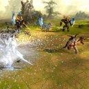 BattleForge è ora gratuito