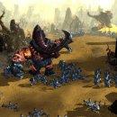 Il trailer di lancio di Battleforge