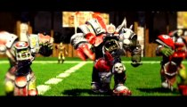 Blood Bowl filmato #5