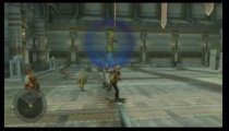Final Fantasy Crystal Chronicles: Crystal Bearers filmato #1