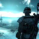 Nuove immagini per Fallout 3: Operation Anchorage