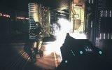 Tre immagini esclusive del nuovo Chronicles of Riddick!