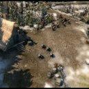 Under Siege: Enhanced Edition si aggiorna su PSN