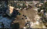 Annunciato un nuovo RTS per PlayStation 3, prime immagini