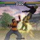 Dragon Ball Evolution - Trucchi