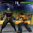 Dragon Ball Evolution dal cinema al videogioco
