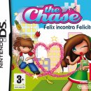 The Chase: Felix Meets Felicity - Recensione