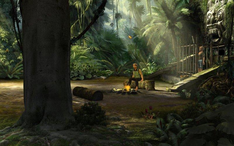 PC Release - Maggio 2009