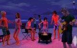 Annunciata la data di rilascio dei Sims 3!