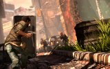 Uncharted 2: Among Thieves - Anteprima
