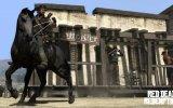 Rockstar annuncia Red Dead Redemption